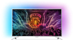 PHILIPS 65PUS6521  165CM 4K UHD SMART AMBILIGHT  LED TV ! AKCIÓ!