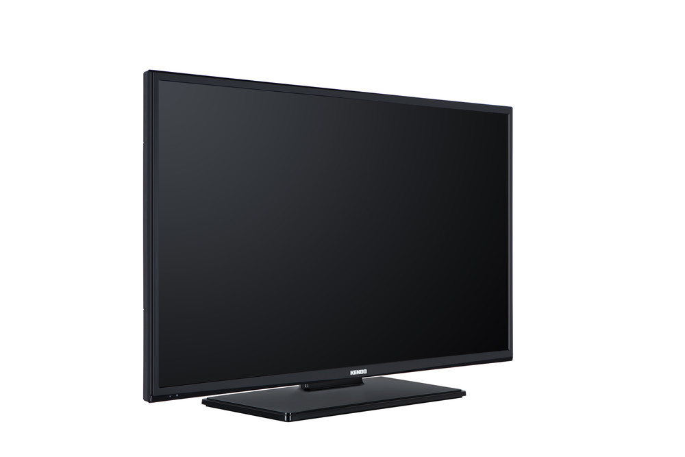 Kendo 48FHD162  122CM ! FULL HD ,. WIFI, SMART !!,