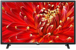 43LM6300PLA  108CM ! FULL HD , SMART !!