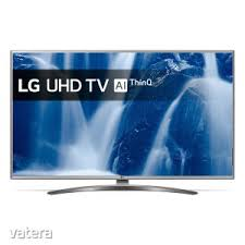 65UM7610PLB 165CM 4K, SMART PRÉMIUM LED TV ! AKCIÓ!!