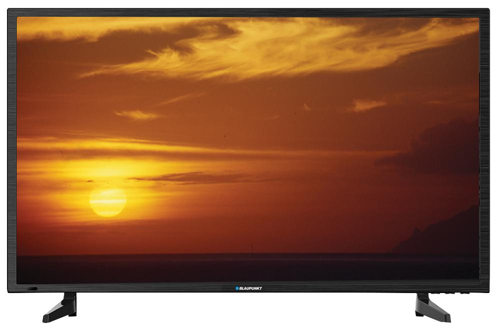 Blaupunkt (BLA-40/133) 102cm full hd led tv ! akció!