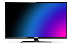 BLAUPUNKT (BLA40-148) 102CM 400HZ FULL HD LED TV ! AKCIÓ!
